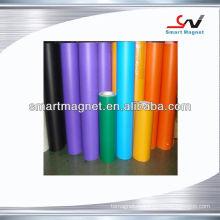 Резиновый магнит для противодействия горячей продаже гибкий магнит