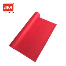 Cheap price Nonwoven Wedding Red Carpet wedding and event red carpet