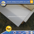 "Frosted acrylic plexiglass sheet 48""x96"" 2mm 3mm for plastic material"