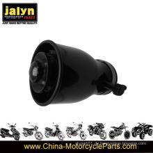 M3661010 Ultra-Low-Volume Auslauf für Dryduster / Spritzgerät
