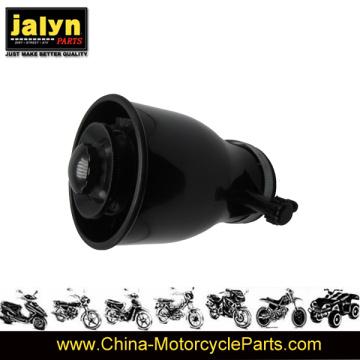 M3661010 Cañón de Ultra bajo Volumen para Dryduster / Pulverizador
