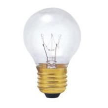 25W / 40W / 60W Clear / Frosted Лампа накаливания с одобрением CE