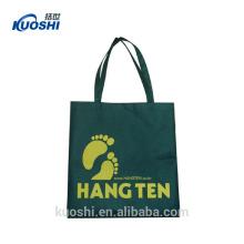 new design pp nonwoven bag