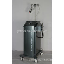 Oxygen and water jet peel facial skin rejuvenation and wrinkle removal water oxygen system