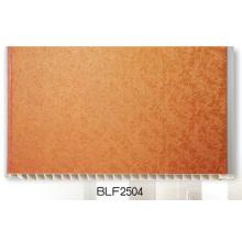 PVC Ceiling Panel (laminated - BLF2504)