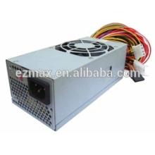 TFX250W fuente de alimentación del ordenador