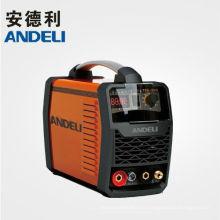 Инверторное Управление автомобильной видах постоянного тока сварочный аппарат ТИГ-500* для продажи (КХЦ и CE )