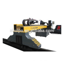 cnc metal plasma cutters SHUIPO Cutting Machine cheap cnc cutting