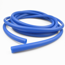 UL Certification Table Lamp Tube PVC Electric Wire Flexible Hose Plastic Tubes