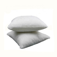 Rectángulo de lujo Throw Home Decor Airline Pillow