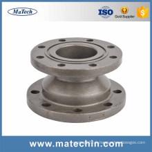 Le meilleur prix a adapté la cire de moulage de précision en acier allié de haute qualité
