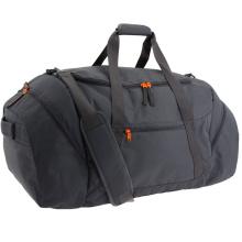 Novo saco atlético popular para venda