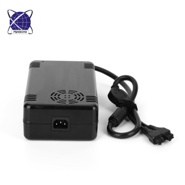 Universal Power Supply 320W 16V 20A Single Output