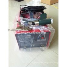 STUD RSR-2500 WELDING MACHINE Bolt welding, arc Stud welding, MMA trade assurance supplier