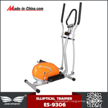 Cheap Outdoor Fitness Exercise Bike for Build Health