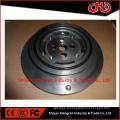 Pièces de moteur diesel DCEC 6CT originales Amortisseur de vibrations 3925561