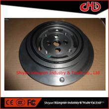 Оригинальный DCEC 6CT Дизельный двигатель Запчасти Виброгаситель 3925561