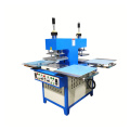 heat transfer labels heat press machine for clothing