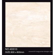 60X60 80X80cm High Quality Hot Sale Full Polished Glazed Floor Tile