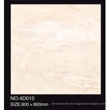 60X60 80X80cm Hohe Qualität Heißer Verkauf Vollpoliert Glasierte Bodenfliese