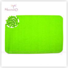 Wool Felt Mat 30*40cm