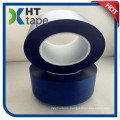 Strong Adhesion Environmental Protection PVC Foam Tape