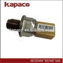 Marke kapaco Common Rail Drucksensor 55PP26-02 03L906051 für VW Skoda Amarok