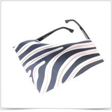 Custom Made Sunglasses Cleaning Cloth
