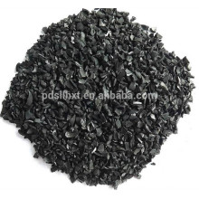 High Adsorption Granular charcoal Activated Carbon for water treatment Price in kg /bulk activated charcoal