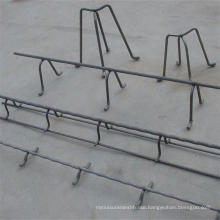 Construction Rebar Chair With Best Quality