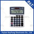 Calculadora de Área de Trabalho de 12 Dígitos para Casa e Escritório (BT-160)