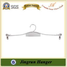 New Popular Reliable Quality Metal Femme Lingerie Hanger