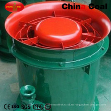 Китай Горячей Продажи Фбд Подземного Рудника С Осевой Обтекаемостью Вентилятора