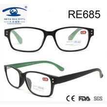 Модные очки для чтения Super Quality (RE685)