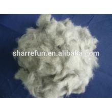 Fabricant de laine de vison chinois Dehaired