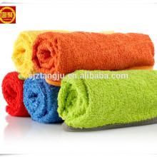 vestido de toalha de mão, toalha de mão, toalha de microfibra toalha de mão, toalha de mão, toalha de microfibra