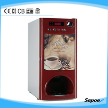 Sc-8602 Sapoe OEM ODM Coffee Machine