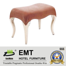 Unique Design Furniture High-Chair Leisure Lounge (EMT-LC10)