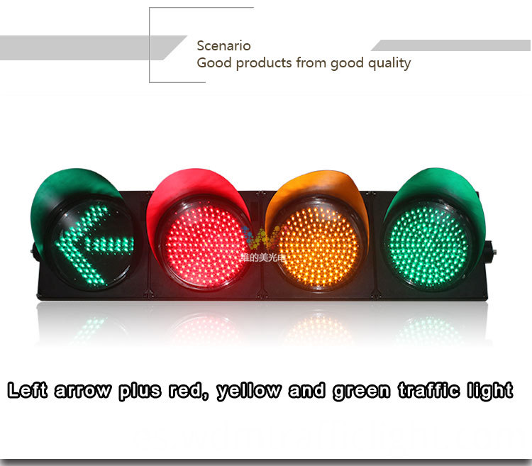 communication traffic light_01