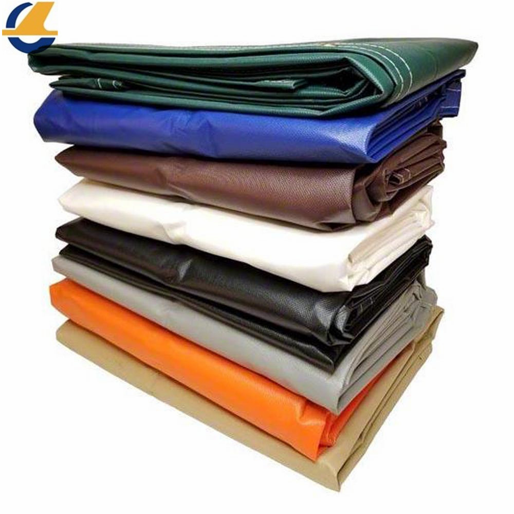 pvc tarpaulin material suppliers