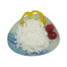 Низкий калорий Konjac Райс хорошо для потери веса