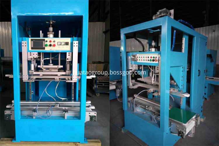 heat-sealing-machine