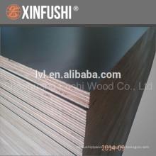F17 formwork plywood for Australia