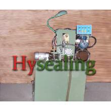 Machine de joint d'anneau intérieur pour joint d'étanchéité Swang