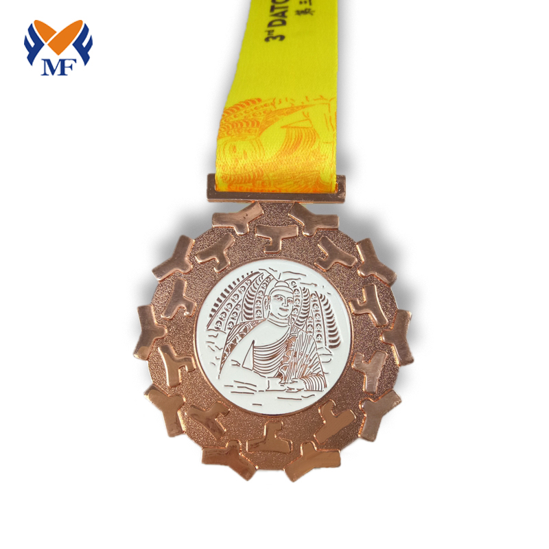 Sports Medals For Sale