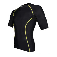 Wholesale Compression Shirts, Blank Compression Shirts, Mens Compression Shirts