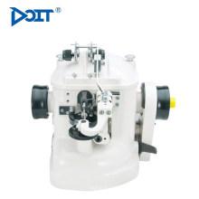 Máquina de coser de overseaming profesional para trabajos pesados DT 800