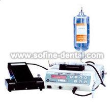 Plantador dental
