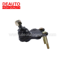 Ball Joint 43350-29065 For cars