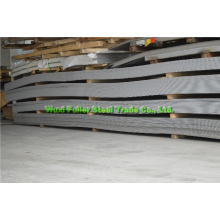 Factory Directly Sell 201 304 316 Stainless Steel Sheet
